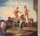 Luigi Boccherini - : Los últimos tríos (2017)