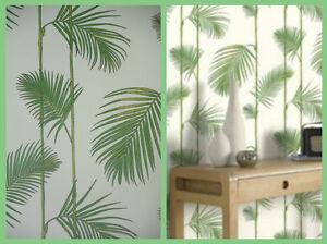 Caicos-Fern-Green-Tropical-Leaves-Fresh-Leaf-Smooth-Palm-Wallpaper-10695