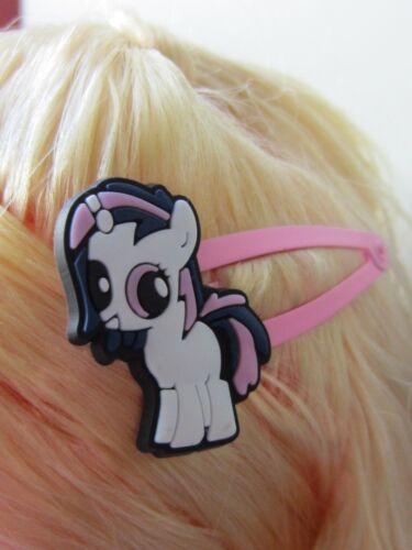 Bambini Ragazza Fascia Little Pony bambini SERIE PER CAPELLI CLIP FASCIA accessori per capelli