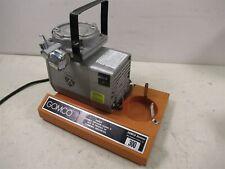 Gomco 300 Medical Surgical Portable Aspirator Vacuum Suction Diaphragm Pump