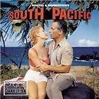 Soundtrack - South Pacific [Hallmark] (Original , 2010)