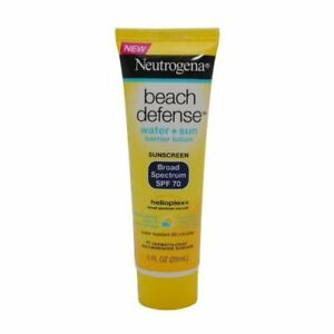 Neutrogena-Beach-Defense-Sunscreen-Lotion-Broad-Spectrum-Spf-70-1-Fl-Oz-1