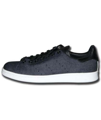 Paniers Originals Stan Smith Adidas Jeans 7CSPq4IC
