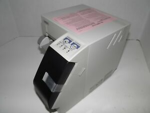 EPSON TM J2000 DRIVER FOR WINDOWS MAC