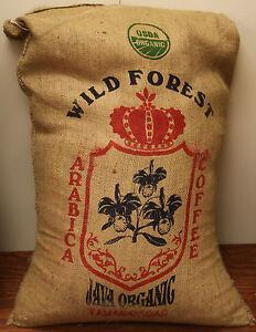 Mocha-Java-Organic-Coffee-Whole-Beans-Fresh-Roasted-Daily-6-1-Pound-bags