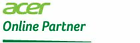 Autorisierter Händler für Acer