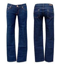Top Street Jeans w27-gr. 34 Top Street Jeans N. 2 Denim
