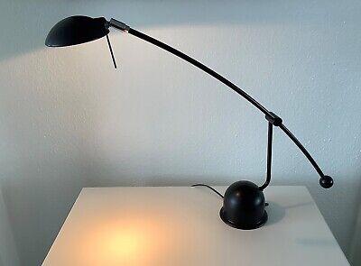 massive lamper forhandler