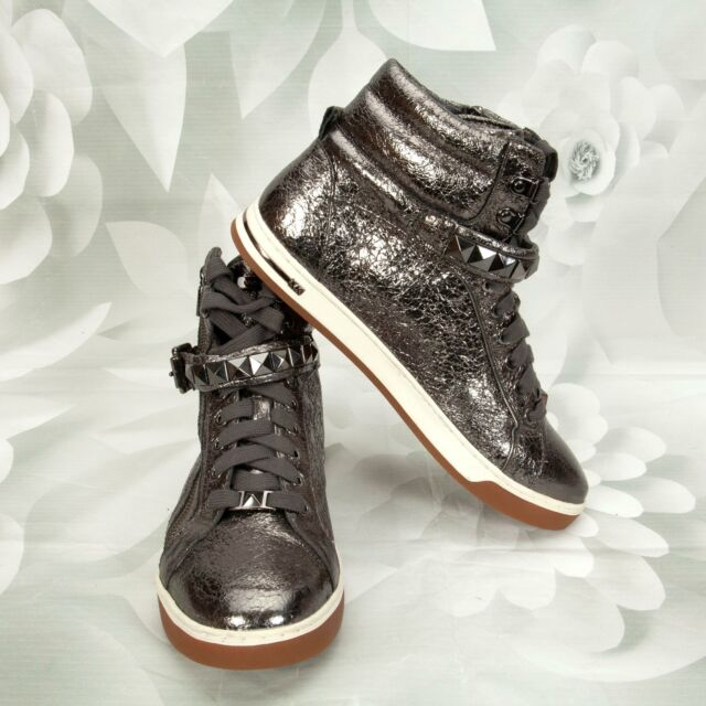 Fashion SNEAKERS Shoes Trainers 9.5