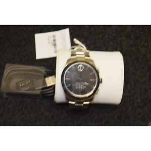 Movado 3660013 Store Display 9.8 out of 10
