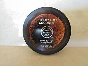 THE-BODY-SHOP-COCONUT-BODY-SHOP-1-69-OZ-SEE-DETAILS