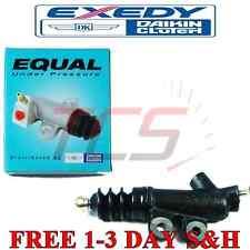 EXEDY SC646 CLUTCH SLAVE CYLINDER CIVIC /INTEGRA /DEL SOL B18 D16 B16 /DOHC SOHC