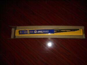 Windshield Wiper Blade-Conventional Wiper Blade Pronto PR-26