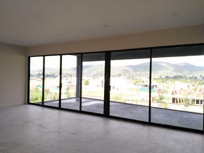 Departamento en Venta en Lomas de Angelopolis / Cascata Vista a los Volcanes 3 Recamaras con Balcon