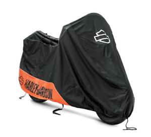 Oxford Dormex Soft Indoor motorcycle cover XL CV404