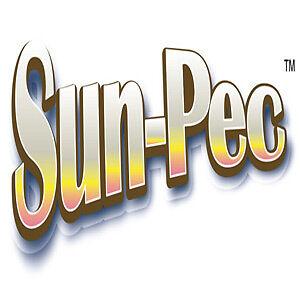 SunPec