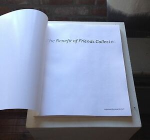 The-Benefit-of-Friends-Collected-A-Journal-of-Artist-on-Artist-Critical-Writing