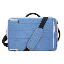 "Tablet Shoulder Bag Backpack For Samsung Galaxy TabPro S 12"" / iPad Pro 12.9"""