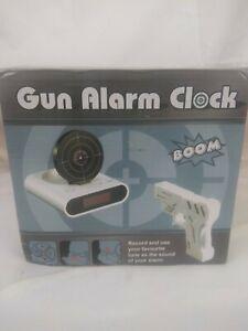 Gun-Alarm-Clock-Shoot-Stop-LED-Digital-Recordable-Clock