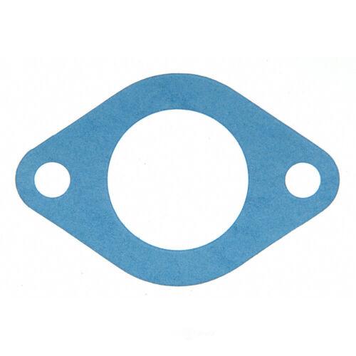 Engine Coolant Thermostat Gasket Fel-Pro 35840