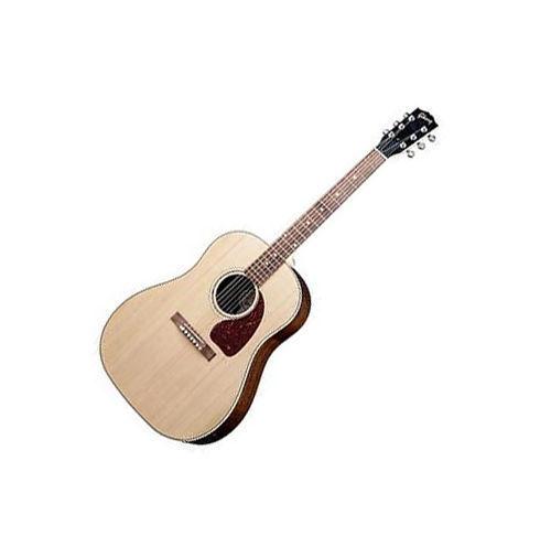 gibson j 15 acoustic guitar for sale online ebay. Black Bedroom Furniture Sets. Home Design Ideas