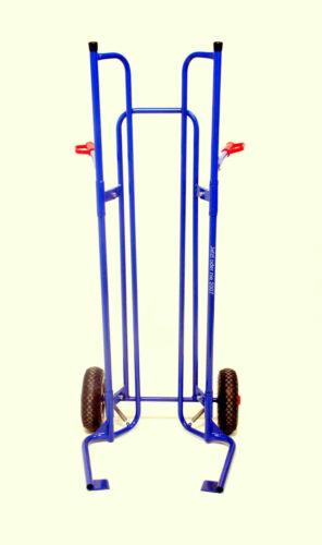 Reifen transport karre Reifenkarre Komplettrad Rad satz transport Fass karre.