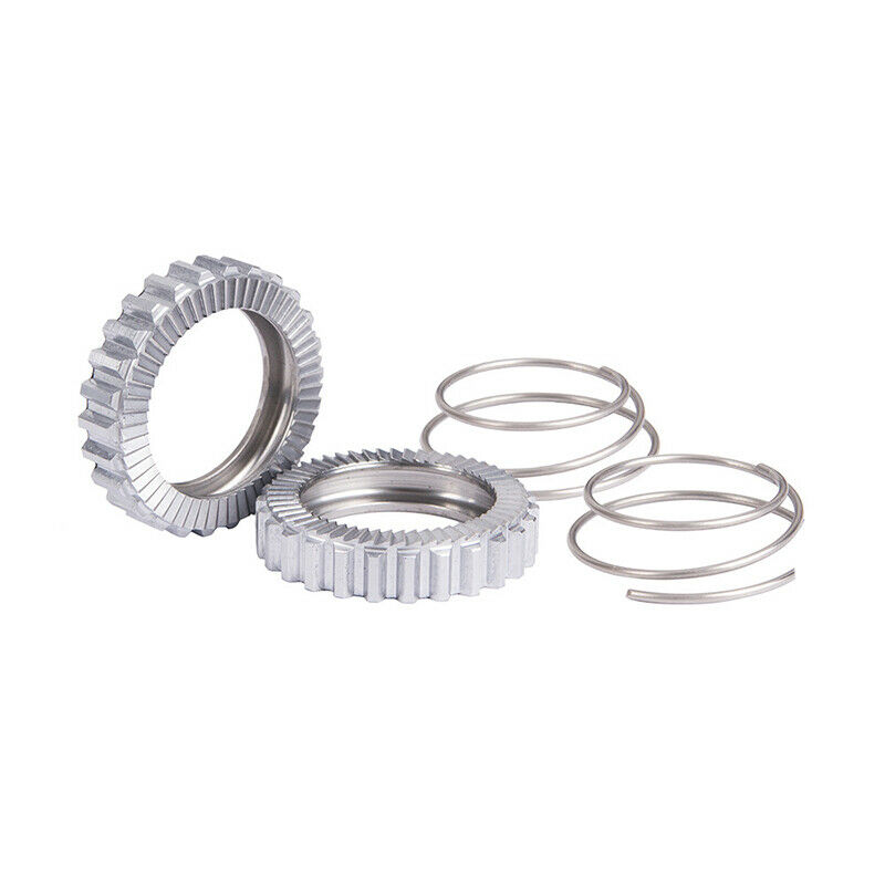 Set Star  Ratchet For DT Swiss Springs Wheel Cycling 54T Hub Replacement  high-quality merchandise and convenient, honest service