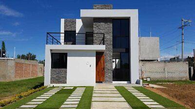 Se vende Casa Col. Odisea,Santa Maria Atzompa, Oaxaca.