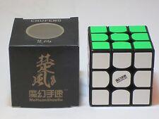U.S. IN STOCK MoYu Mohuan Shousu Chufeng 3x3x3 Magic Speed Cube