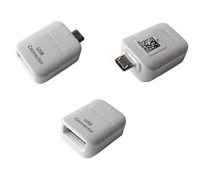 GENUINE-SAMSUNG-GALAXY-S7-S6-S7-EDGE-MICRO-USB-TO-USB-OTG-CONNECTOR-ADAPTER