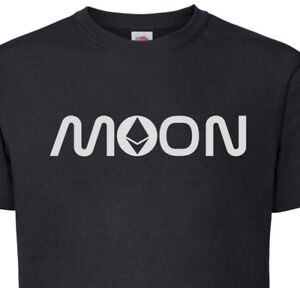 ETH-Ethereum-T-Shirt-Moon-NASA-Style-Text-Crypto-by-My-Cup-Of-Tee