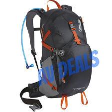 Camelbak Fourteener 24 Hydration Pack Outdoor Hiking Trekking Backpack 62191