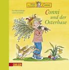 Conni-Bilderbücher: Conni und der Osterhase von Liane Schneider (2009, Gebundene Ausgabe)