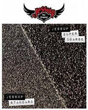 "JESSUP SuperCourse Griptape - Longboard Skateboard 1m - 11"""