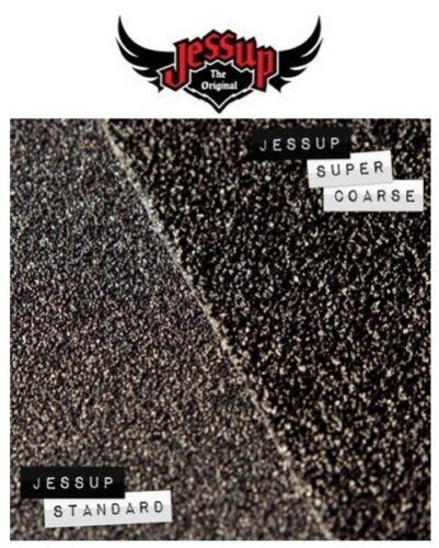 "Jessup Super Course Griptape Longboard Skateboard 1m 11 /"""