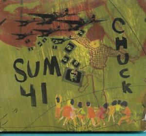 SUM-41-034-CHUCK-034-CD-13-titres