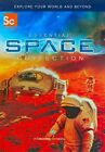 Essential Space Collection 2 Discs 2010 Region 1 DVD