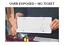 RedLight /& Speed Camera Blocker License Plate Shield Cover 1 Cover Anti-Toll