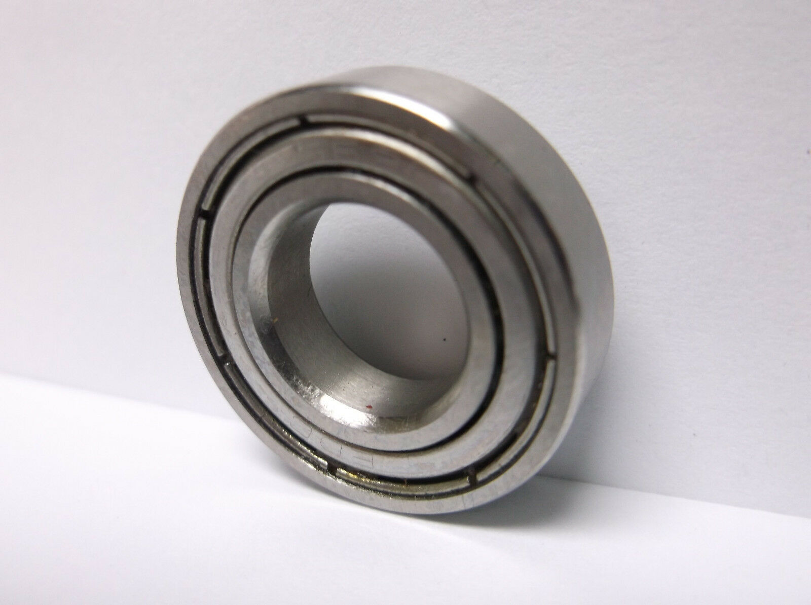NEW ALUTECNOS REEL PART 13 Albacore 30 50 50 50 80lbs 302S 30W2S Ball Bearing  A