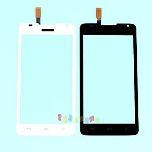 New Touch Screen Glass Lens Digitizer For Huawei Ascend Y530 C8813
