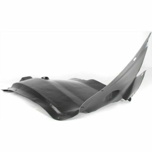 New Front Right Fender Liner Splash Guard Shield 03-05 Chevy Cavalier GM1249119