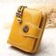 Leather-Wallet-Women-Large-Capacity-Clutch-Purse-Luxury-Phone-Holder-Handbag-S-L thumbnail 19