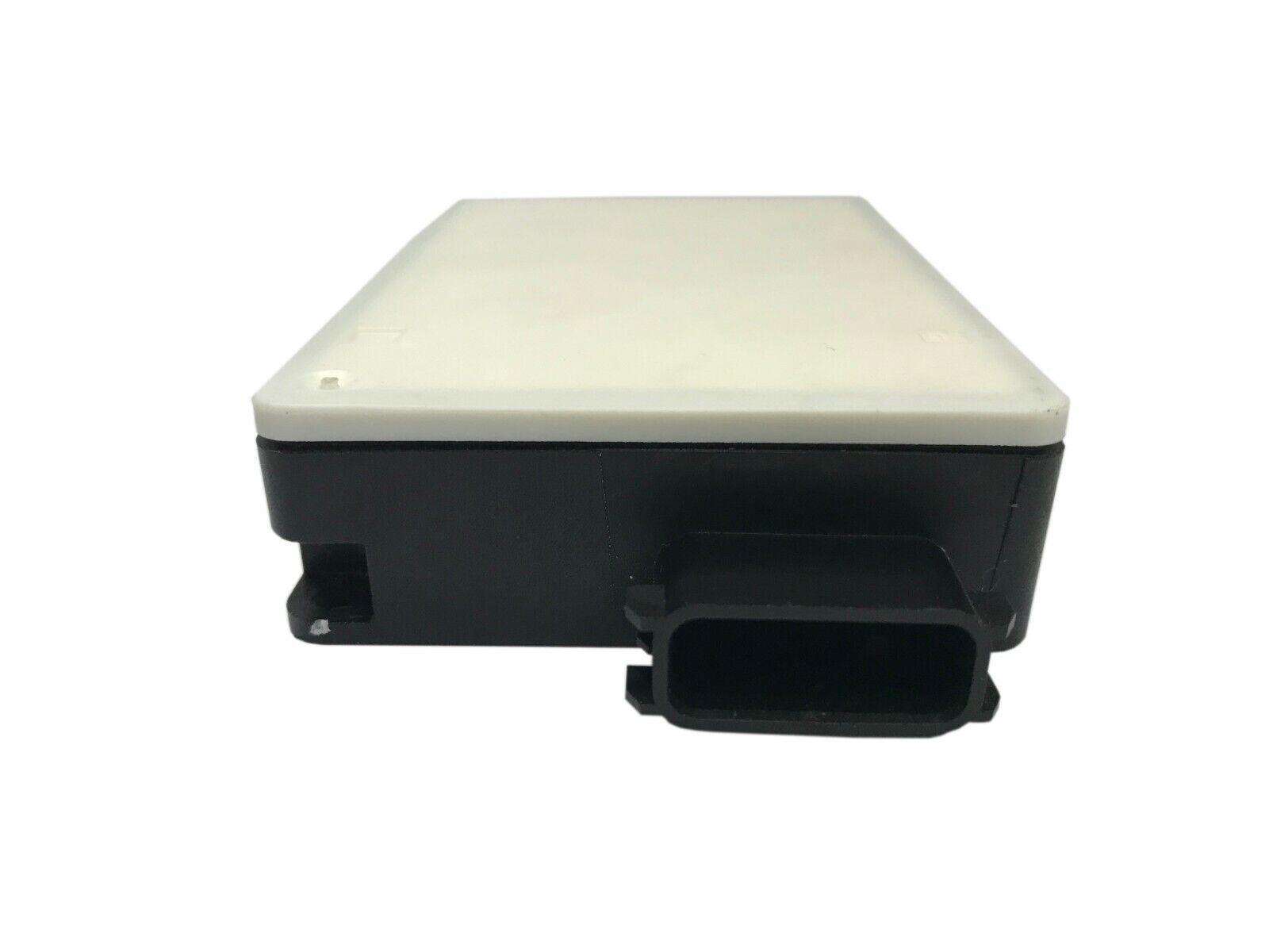 Sensor Radar Mercedes Ángulo Muerto Asistente Clase C W205 W212 A0009056103 Neu