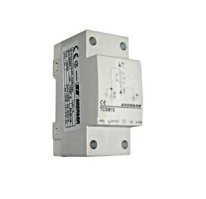 Modular Current Transformer Schrack 100/5a 3va Class 1 - Mg900225