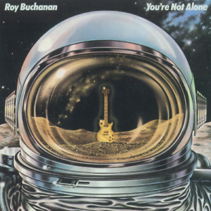 ROY-BUCHANAN-YOU-039-RE-NOT-ALONE-JAPAN-MINI-LP-SHM-CD-Ltd-Ed-G00