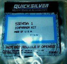 New Mercury Mercruiser Quicksilver Oem Part # 17461T11 Module Kit-Tach