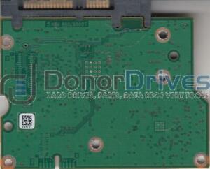 ST2000DM001-1CH164-572-CC44-1332-F-Seagate-SATA-3-5-PCB