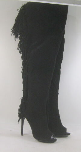 5 5 5 Black Black Black Black Black 5 5 Yqq6wET