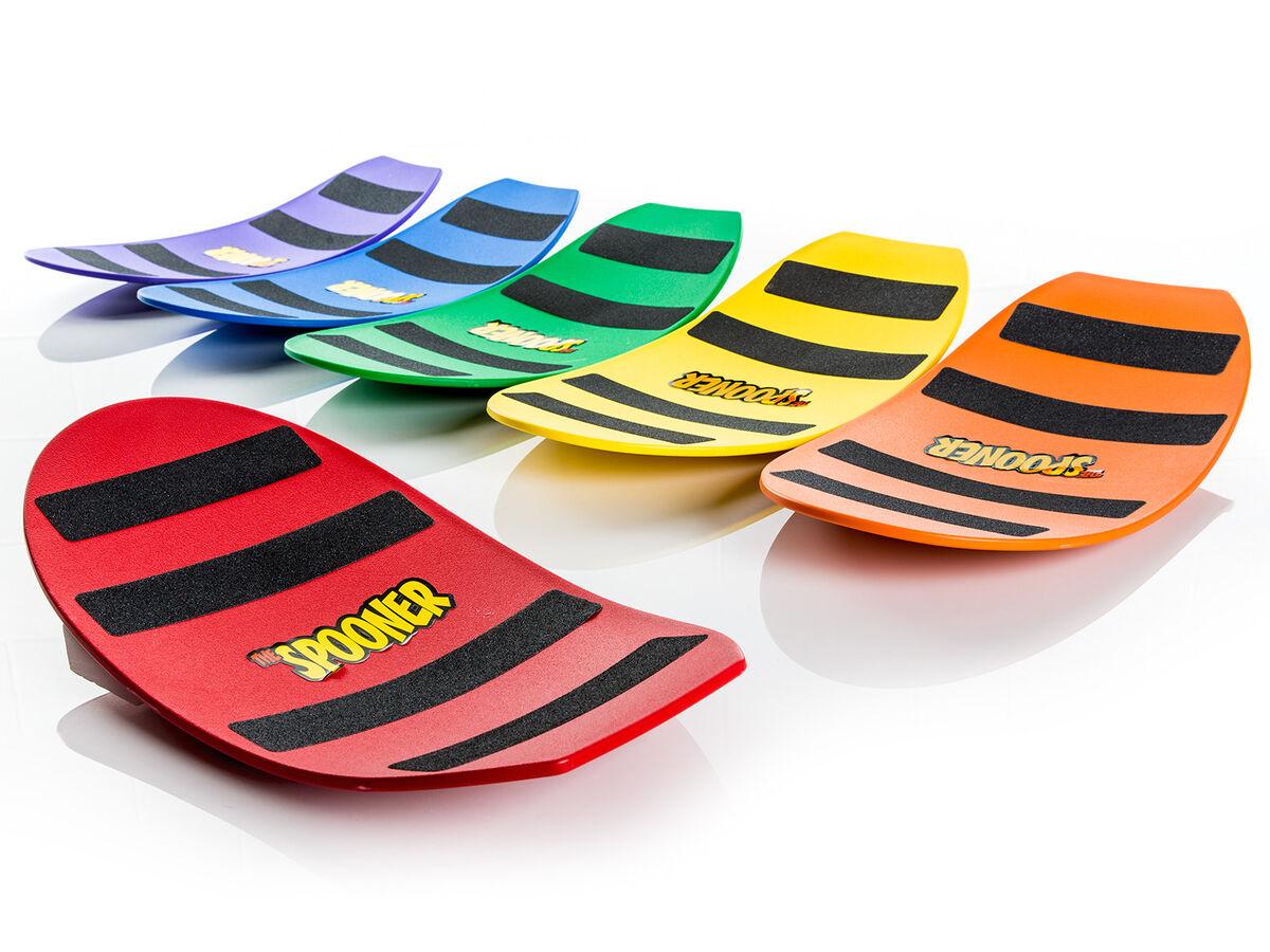 spoonerboardsaustralia