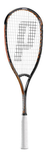 Prince EXO3 Tour Squash Racquet